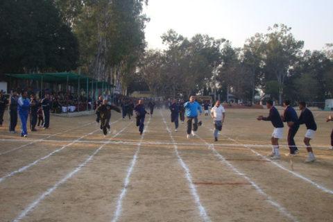 Permalink to:Sainik School Tilaiya