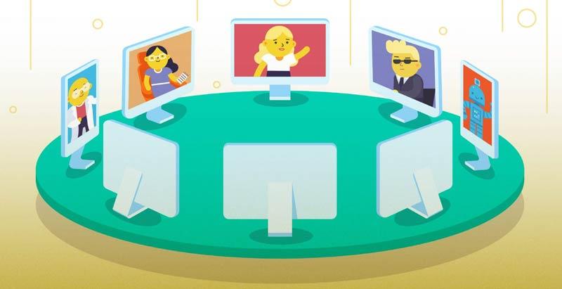 Permalink to:SANTOBA AGM VIRTUAL MEETING (Saturday, 25th September, 2021)